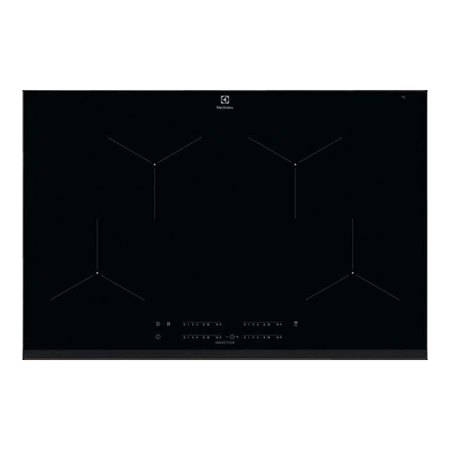 Table à Induction ELECTROLUX EIT814