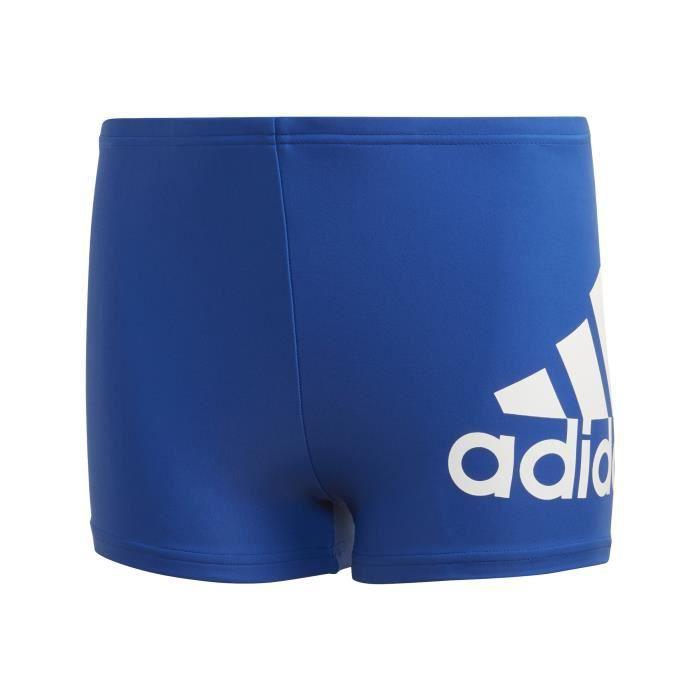 Boxer kid adidas Badge ofportwim