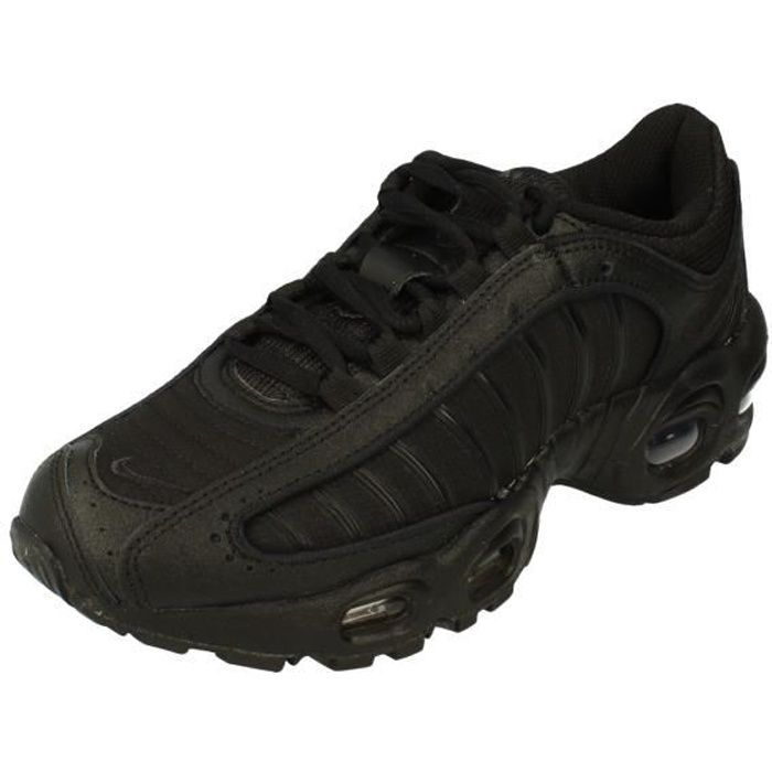 Nike Air Max Tailwind IV Femme Running Trainers Ck2600 Sneakers Chaussures 003