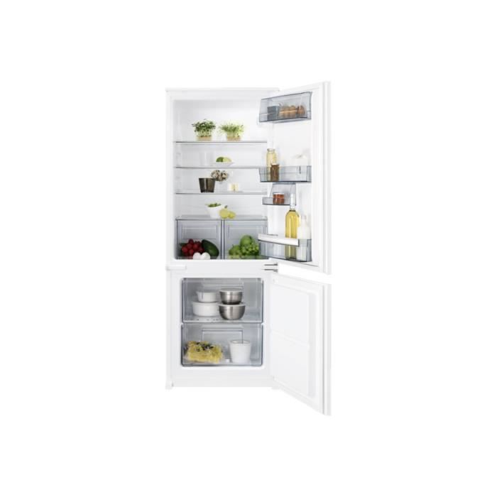Refrigerateur Hauteur 144 Cm Achat Vente Pas Cher