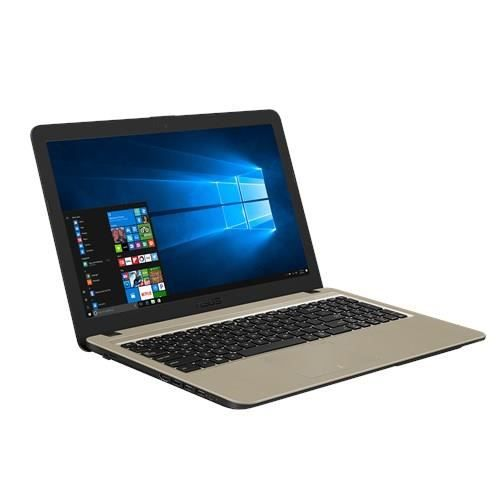 EBOOK - LISEUSE ASUS VivoBook 15 X540UA-DM437T, Intel® Core™ i5 de