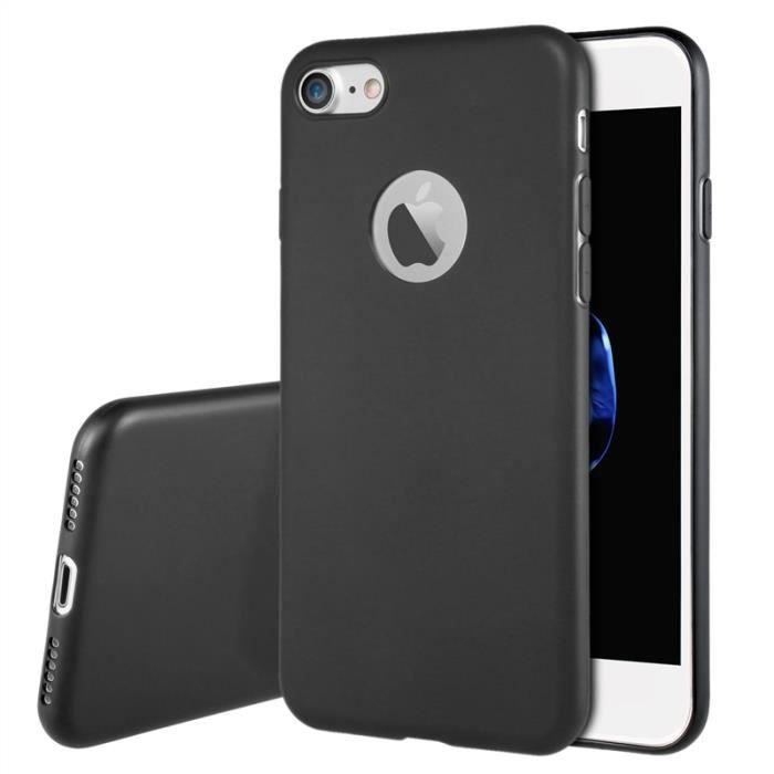 ivencase coque iphone 7