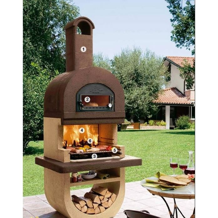 Affordable Awesome Castorama Four A Pizza Nanterre Photo Soufflant Castorama  Vannes Recrutement Rennes Nord Antibes Carrelage With Four Pizza Castorama  With ...