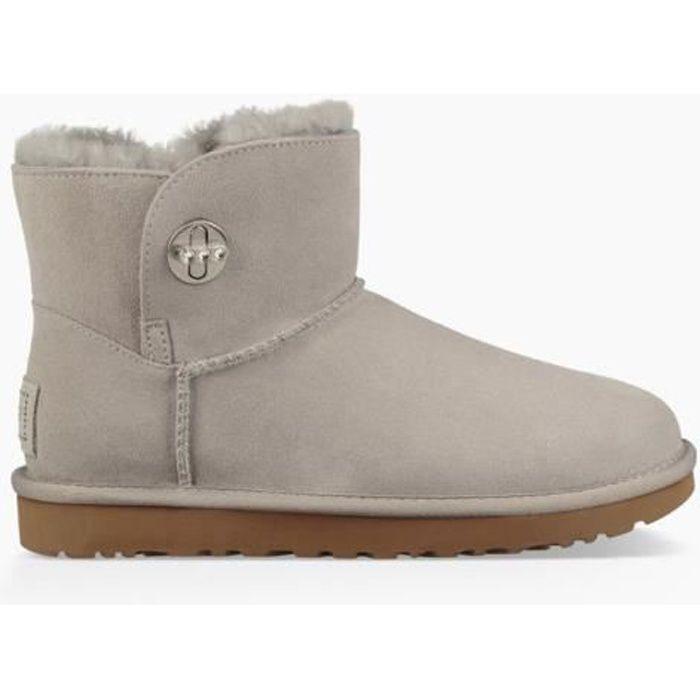 botte ugg pas cher occasion