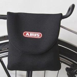ANTIVOL ABUS 6KS85 ST 4850 Chaîne et câble pour antivol…