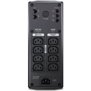 ONDULEUR APC Onduleur Power-Saving Back-UPS Pro 900 230V