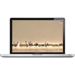 PC RECONDITIONNÉ Apple MacBook Pro Core 2 Duo P8400 2,26 GHz 2 Go 1