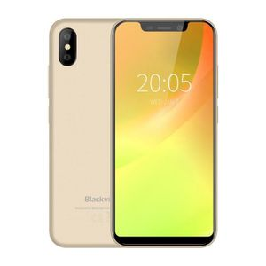 SMARTPHONE yumyumis® Blackview A30 5.5 Smartphone 3G Android