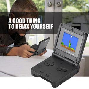 JEU CONSOLE RÉTRO Console jeu portable rétro portable 8 bits lecteur