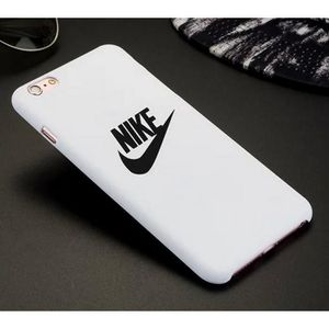 coque iphone 7 plus nike homme