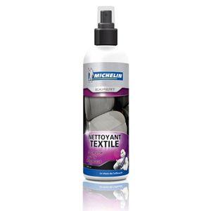 NETTOYANT INTÉRIEUR MICHELIN Expert Nettoyant textile - 200 ml