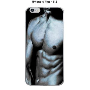 coque iphone 6 homme sexy