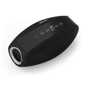ENCEINTE NOMADE Damson  - Enceinte Bluetooth Nomade Portable Sans
