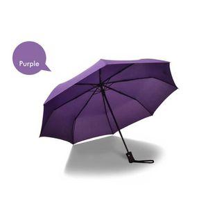 PARAPLUIE Parapluie pliable, Parapluie anti vent, Parapluie