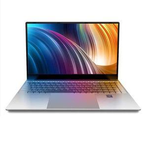 ORDINATEUR PORTABLE Ordinateur portable 15 6 pouces Intel J3455 Core I