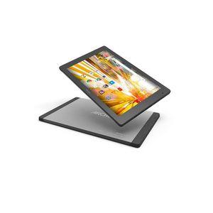 TABLETTE TACTILE ARCHOS 101B OXYGEN 32GB - Tablette WiFi (Ecran FHD