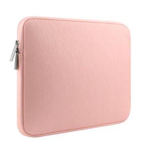 HOUSSE PC PORTABLE 13-13,3 Pouces Housse MacBook Air 13/iPad Pro 12.9