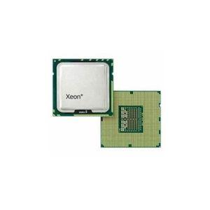 PROCESSEUR Processeur CPU Intel Xeon Quad Core X3430 2.4Ghz 8