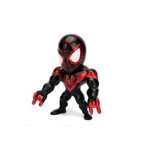 FIGURINE - PERSONNAGE Figurine Metals Die Cast - Marvel Spider-Man - Mil