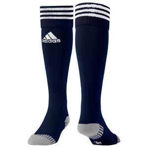 CHAUSSETTES MULTISPORT Chaussettes Adidas Adisock 12 ...