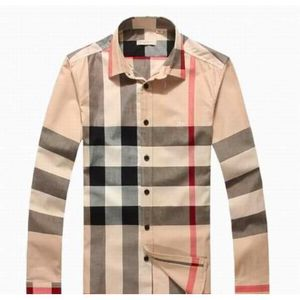 614c9f90c780 Chemise Burberry Homme - Achat   Vente chemise - chemisette - Cdiscount