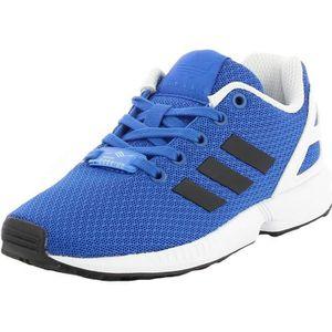 Chaussures sport homme Adidas originals - Cdiscount Sport