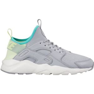 BASKET Basket NIKE AIR HUARACHE RUN ULTRA SE - Age - ADUL