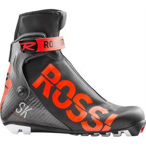 CHAUSSURES DE SKI Chaussures De Ski Nordic Rossignol X-ium W.c. Skat