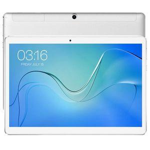 TABLETTE TACTILE Teclast P10 Tablette tactile - 4G 10,1 pouces Andr