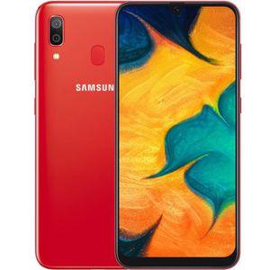 SMARTPHONE Samsung Galaxy A30 - Dual Sim - 64GB, 4GB RAM - Ro