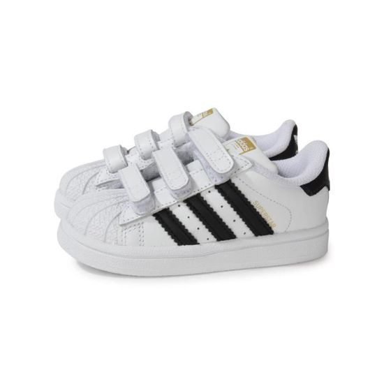 chaussures enfants adidas