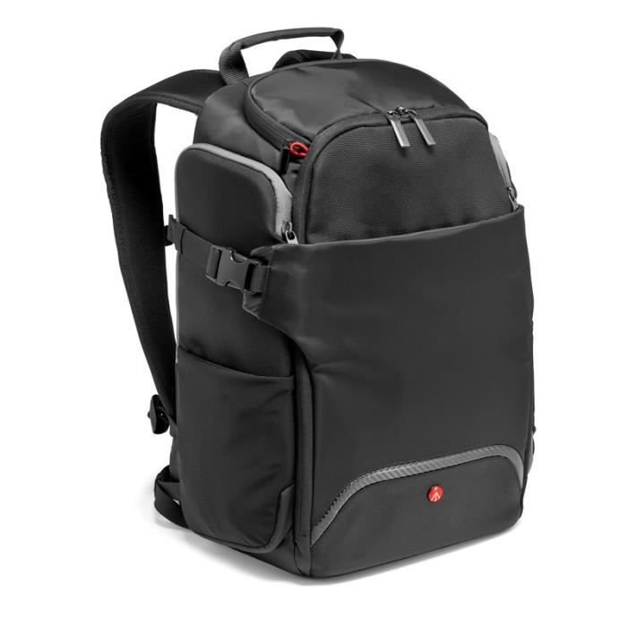 MANFROTTO Sac à dos Advanced Rear Backpack