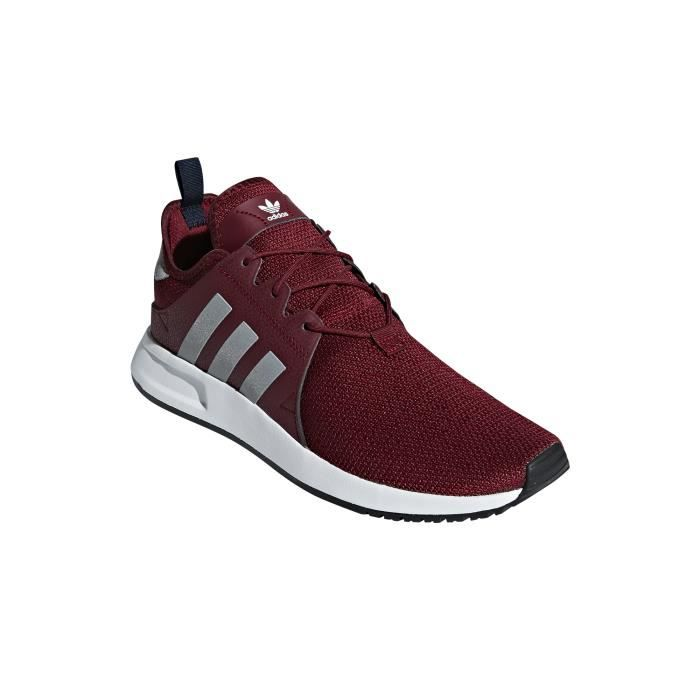 Chaussures de lifestyle adidas X_PLR