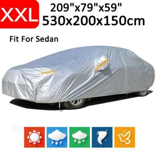 Bâche  de voitures respirable pour FORD Escort hatchback
