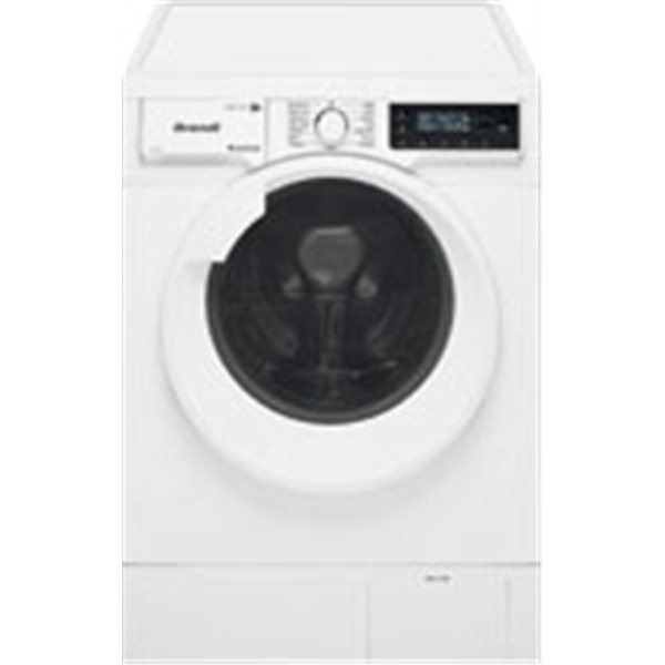 Object moved - Hauteur lave linge encastrable ...