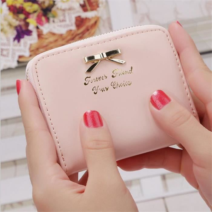 Femmes Créateur Style Carreaux Assorti Sac a main et porte-monnaie Portefeuille Ensemble Cadeau UK