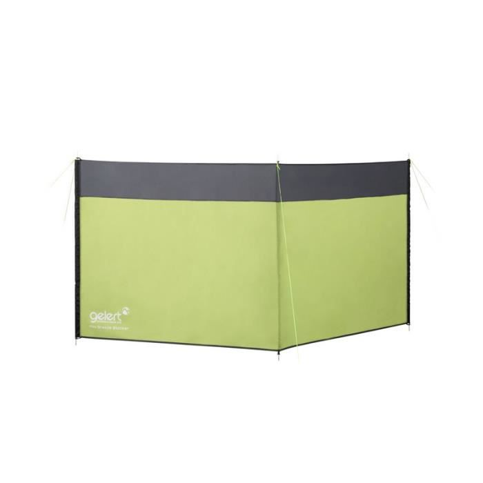 mini pare vent gelert citron vert prix pas cher cadeaux de no l cdiscount. Black Bedroom Furniture Sets. Home Design Ideas