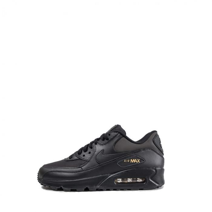 buy online 0a2d6 ab2f9 Air max 90 essential homme