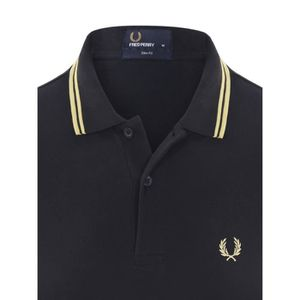 c85ac2a93312c fred-perry-polo-hommes-manche-courte-noiir.jpg