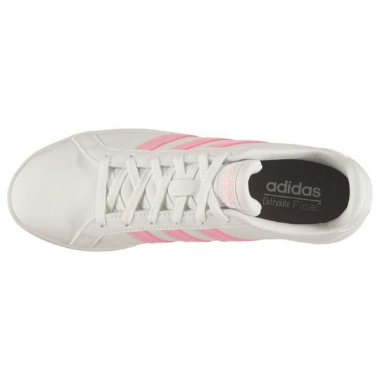 Chaussures femme adidas Solyx Prix pas cher Cdiscount