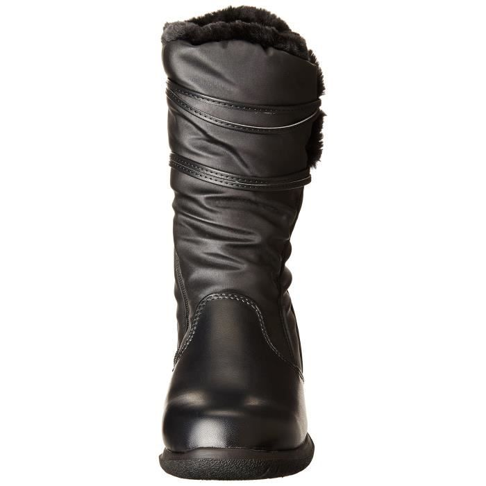 Judy Avec Alterne Boot neige GQB72 Taille-41
