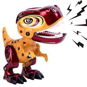POUPON Poupon jouets de dinosaures pour garçons, jouets à