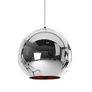 LUSTRE ET SUSPENSION 15cm verre lustre lustre originalité électrolytiqu