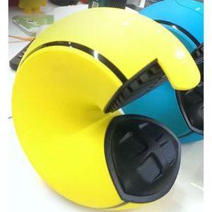 ENCEINTE NOMADE Sans Fil Enceinte Bluetooth Haut - Parleur Basse S