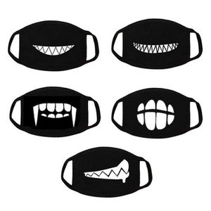 medical visage bouche masques