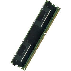 MÉMOIRE RAM Mémoire 16 Go DDR3 ECC REG DIMM 1333 MHz PC3-10600