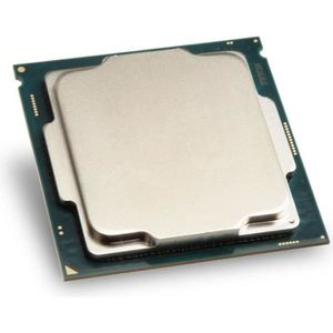 PROCESSEUR Intel Core i5-9600K R0 3,7 GHz (Coffee Lake) Socke