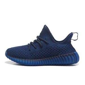 BASKET HOMME ADIDAS YEEZY BOOST 350 BASKETS CHAUSSURES DE