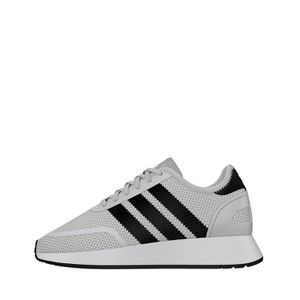 newest 253c1 08cb8 BASKET Baskets Junior adidas Originals N-5923 J - Ref. B2
