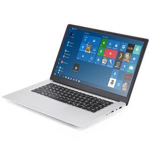 ORDINATEUR PORTABLE  PC Portable-YEPO I6 Laptop Ordinateur Portable-Ap
